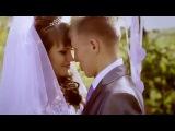 Любимый муж мой! Невеста поет песню на свадьбе.