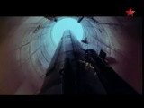 Система противоракетной обороны (ПРО) А-135 «Амур»-Боевые возможности