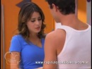 [2•58] Violetta / Виолетта [360p][SPA] (сезон,серия,эпизод,temporada,serie,capitulo,episodio,disney,channel,latino,premiere)